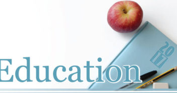 Education-Header