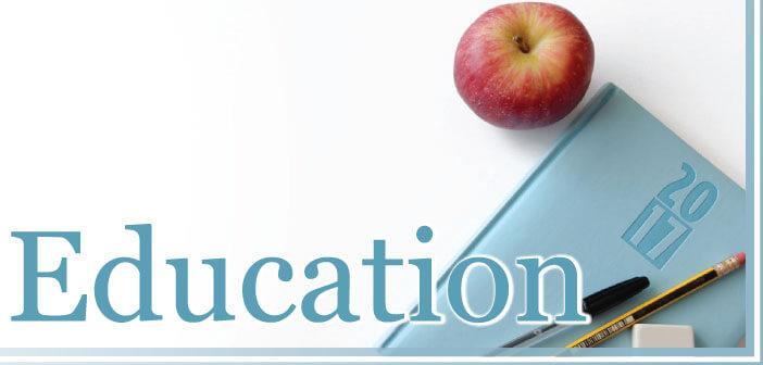 Education in Omaha, NE 2017