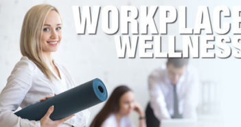 Workplace Wellness-Header