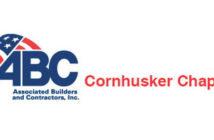 ABC-Cornhusker Chapter