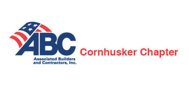 ABC-Cornhusker Chapter