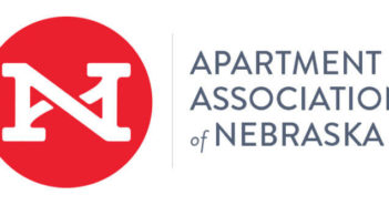 Apartment Association of Nebraska-logo
