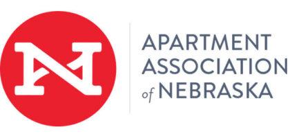 Apartment Association of Nebraska-logo