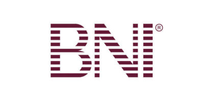 BNI Heartland-Logo