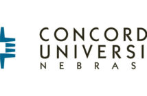 Concordia University-Logo