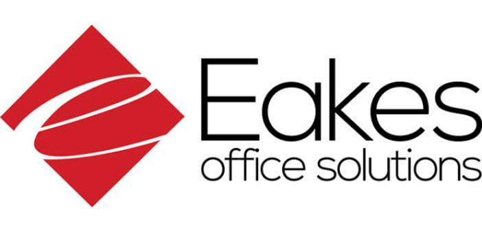 Eakes Office Solutions