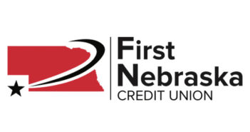 First Nebraska Credit Union