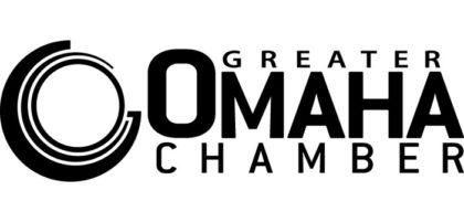 Greater Omaha Chamber of Commerce-Logo