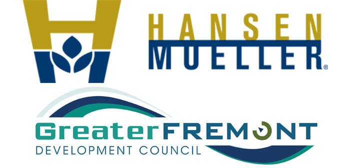 Hansen-Mueller-Fremont