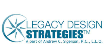 Legacy Design Strategies