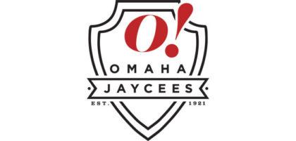 Omaha Jaycees-Logo