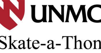 UNMC-Skate-a-Thon