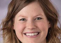 Carrie Malek-Madani-Nebraska-Community-Foundation