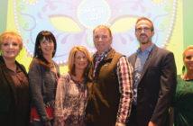Heartland Family Service Gala