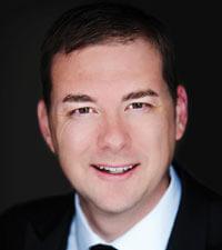 Jonathan Larsen-Larsen-&-Larsen-Auction-Co,