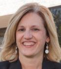 Lori Fischer-Benefit Professionals, Inc.