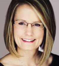 Rachel Larsen-Larsen & Larsen Auction Co.
