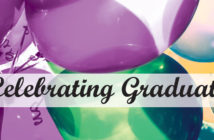 Celebrating Graduation-Header