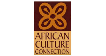 African Culture Connection-Logo