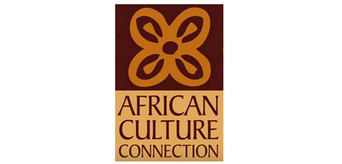 African Culture Connection Receives Lincoln Financial