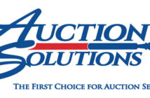 Auction Solutions-Logo