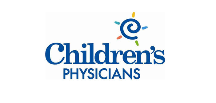 Children's Physicians-Logo