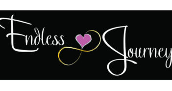 Endless Journey Hospice-Logo