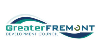Greater Fremont Development Council