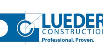 Lueder Construction