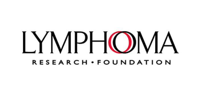 Lymphoma Walk-Research