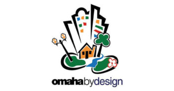 Omaha by Design-logo