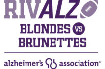Alzheimer's Association-Rivalz Football