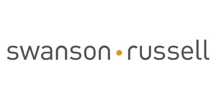 Swanson Russell-Logo