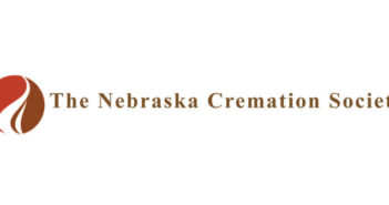 The Nebraska Cremation Society