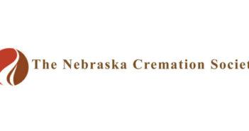 The Nebraska Cremation Society