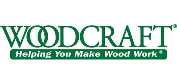Woodcraft-Logo