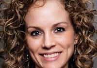 Brooke Ahlman