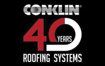 Conklin-40 years-Heartland International