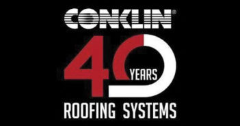 Conklin-40 years-Heartland International