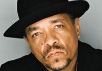 Omaha Home for Boys-Ice-T