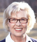 Pauline Stark-Greater Omaha SCORE