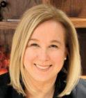 Rebecca-Wester-Douglas-County-Health
