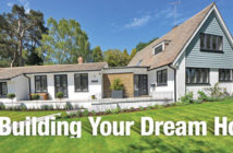 Building Your Dream Home-Header