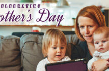 Mother's Day-Header