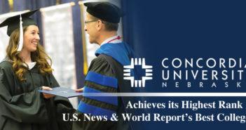 Concordia University-header