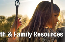 Youth & Family Resources