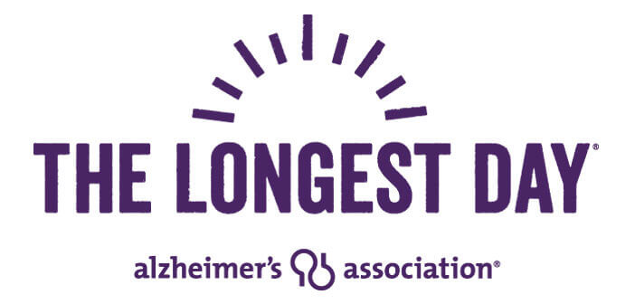 The Longest Day-Logo