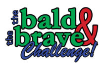 Jennie Edmundson Foundation - Bald & Brave