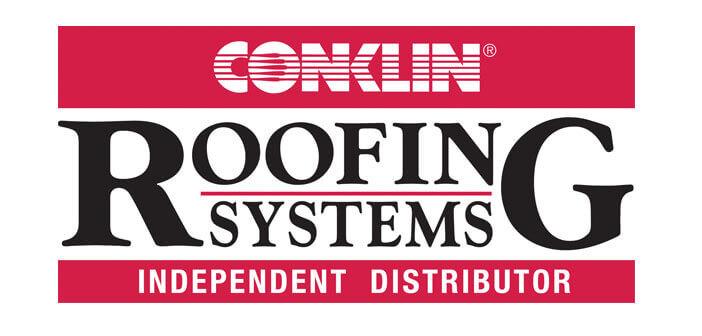 Conklin-Heartland International