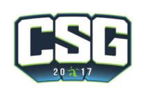 Cornhusker State Games-Logo